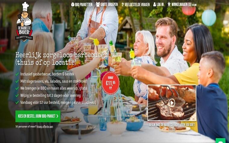 Micro-copy-Barbecue-Boer