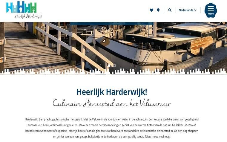 SEO-optimalisatie-Heerlijk-Harderwijk