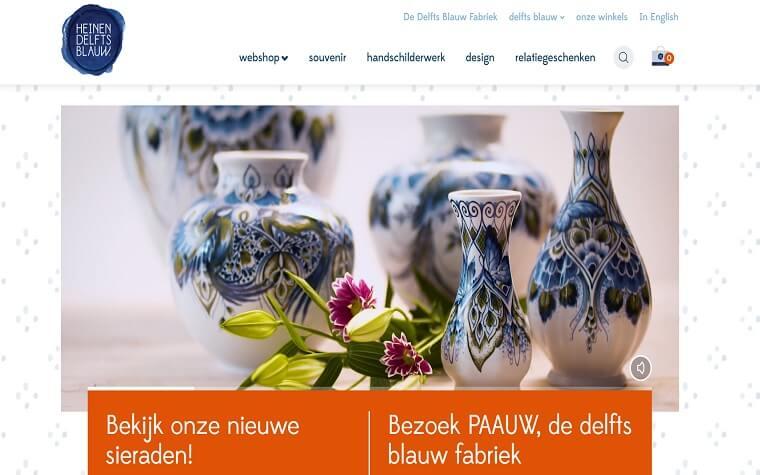 SEO-teksten-Heinen-Delfts-Blauw