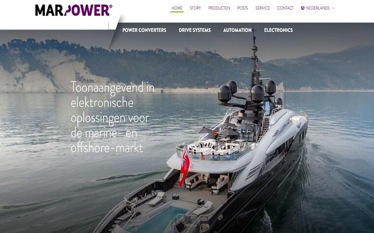 SEO-teksten-Marpower-Eekels-TBI