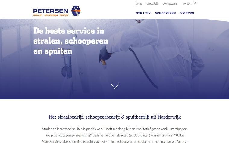 SEO-teksten-Petersen-Metaalbescherming)