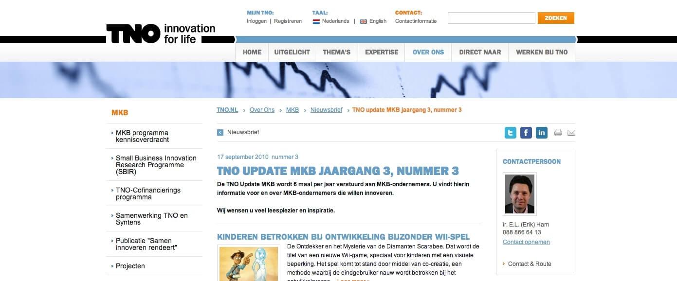 Teksten-TNO-Update-MKB